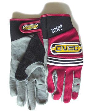 guantes-ovec