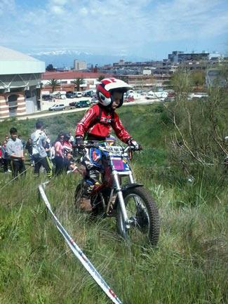 Hugo Barreda 2