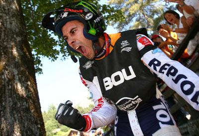 mundial2012-italia-bou4