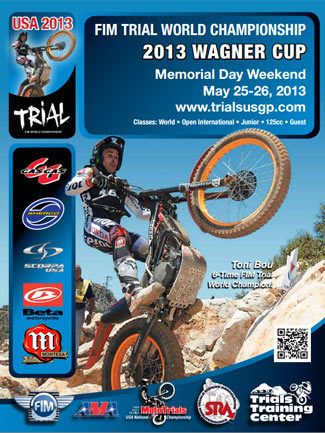trials-gp-USA-2013
