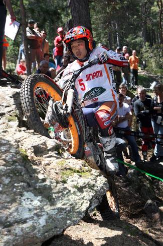 Andorra 1 2013 10