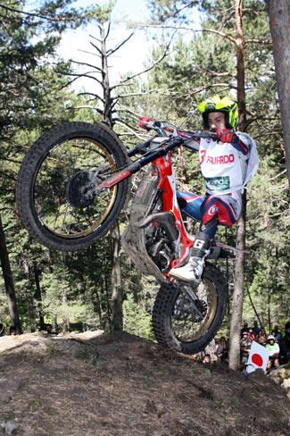 Andorra 1 2013 4