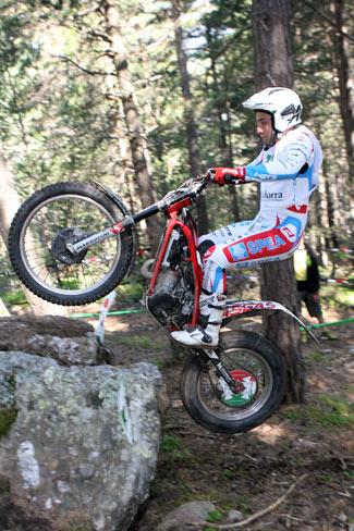 Andorra 1 2013 8