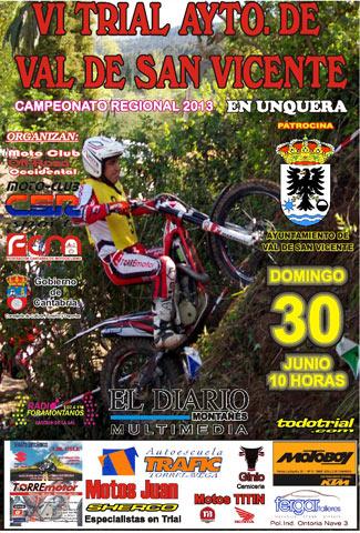 CARTEL-UNQUERA-2013