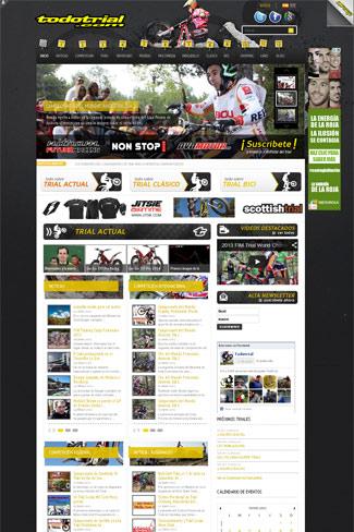 Web-Todotrial-2013-21-06-325x488