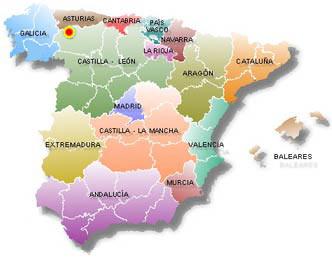 Campeonato de España, Pobladura. Previo - Todotrial