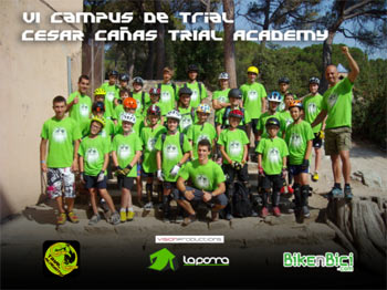 campus-cesar-canas-2013-grupo
