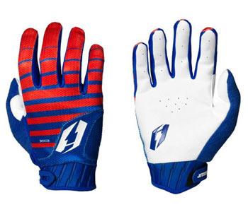 jitsie t2 2014 gloves 5