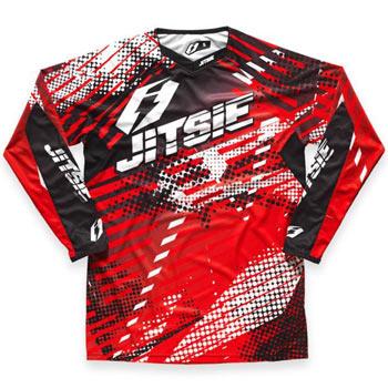 jitsie t2 2014 jersey 3