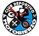 club-dep-motobierzo