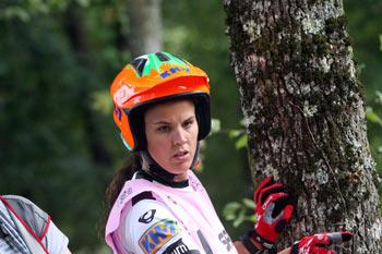 Laia Sanz lachatre 2013 2