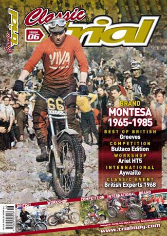 classic-trial-magazine-issue-6