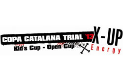 copaCat X-UP13 logo 250px