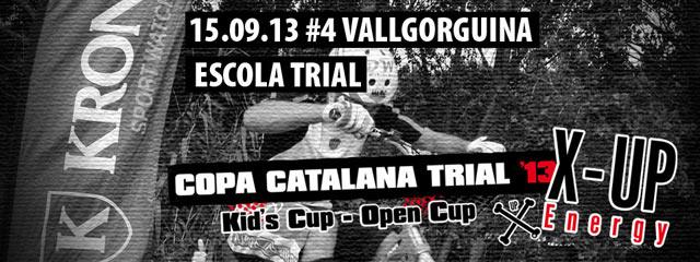 copacat trialbici2013 4