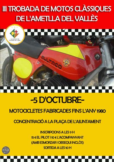III-TROBADA-MOTOS-CLASSIQUE