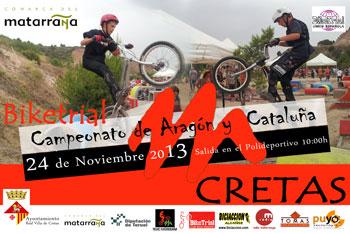 Cretes-Biketrial OK