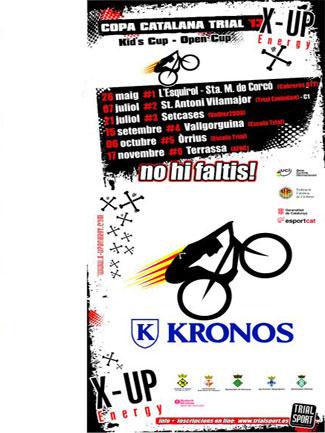 Poster-copa