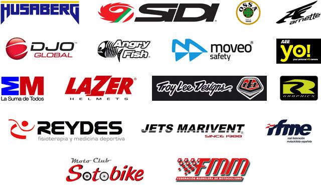 sponsors-sandragomez