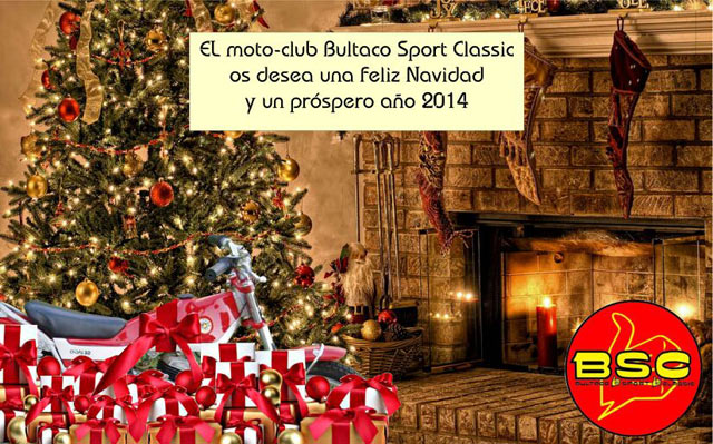BultacoSC-Navidad