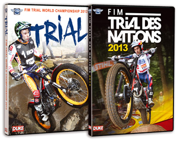 DVDs-world-Trial2013p