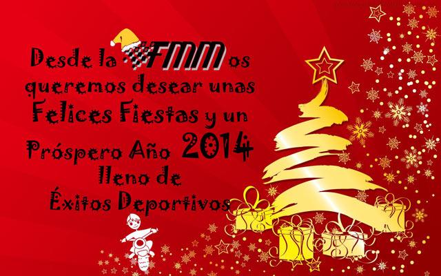 FMM-navidad2013