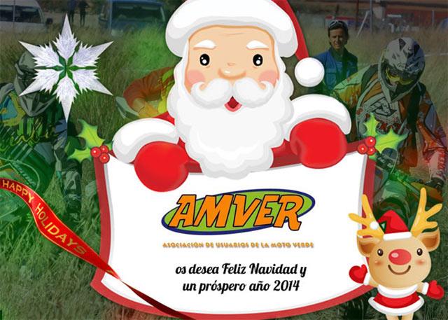 Navidad-AMVER 2013