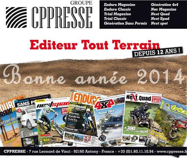 cp-presse