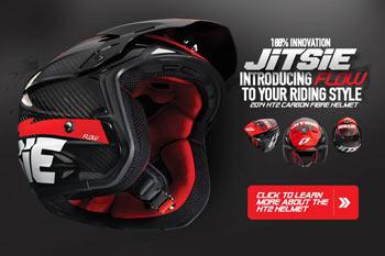 jitsie-ht2-helmet-1