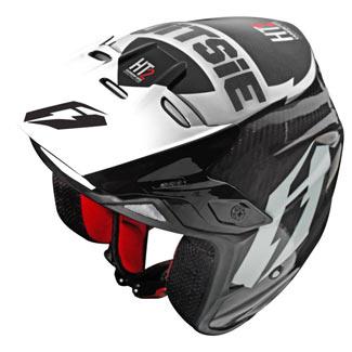 jitsie-ht2-helmet-wb1