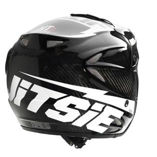 jitsie-ht2-helmet-wb2