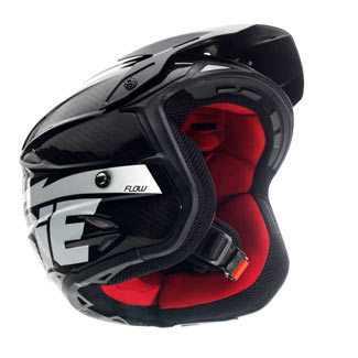 jitsie-ht2-helmet-wb6
