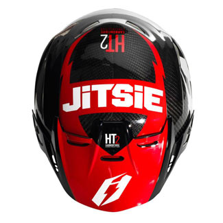 jitsie-ht2-helmet-wr2
