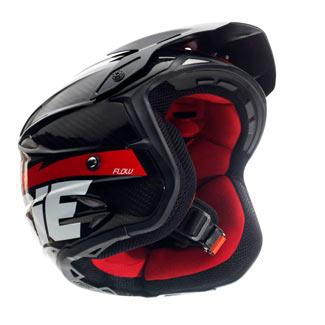 jitsie-ht2-helmet-wr4