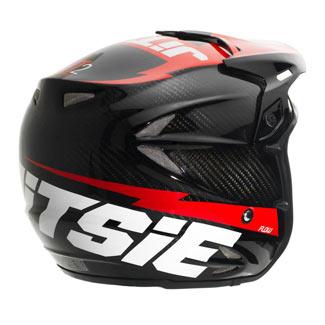jitsie-ht2-helmet-wr6
