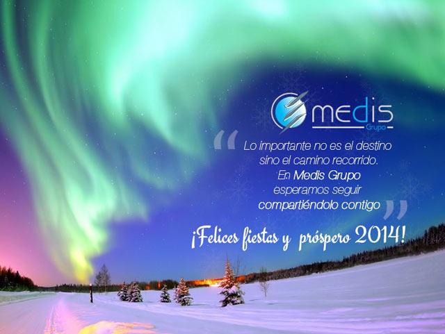 medisgrupo