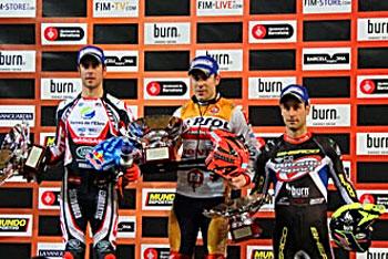 podium1 ok