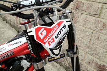 2012-team-headlamp-sticker
