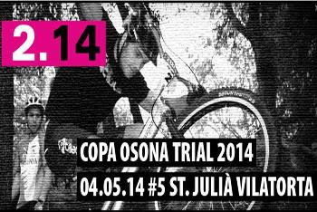 Copa-Osona-St-Julia