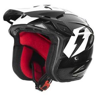Jitsie-carbon-helmet-casco