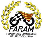 Logo-FARAM