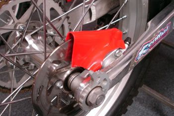 Pro-rear-disc-cover-RED