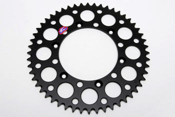 RENTHAL-REAR-CHAINWHEEL-BLA