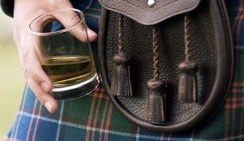 escocia-whisky