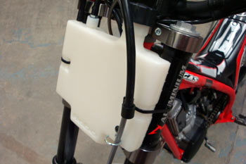 hebo-extra-petrol-holder-0