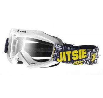 jitsie-googles-gafas