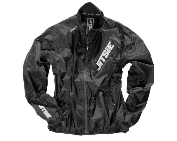 jitsie-hopper-jacket