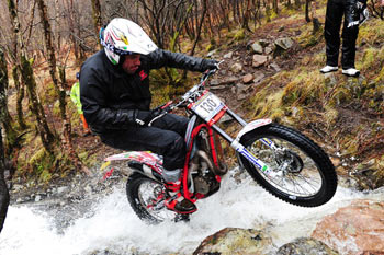 john-shirt-trials-rider-ssd