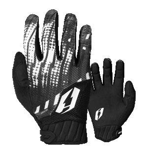 legend-black-gloves-jitsie-