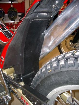 rear-gum-mudguard-gasgas