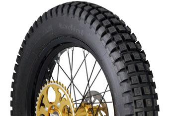 trials-wheel michelin